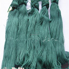Competition Price Vat Green B C.I.Vat Green 3 Cloth Dye