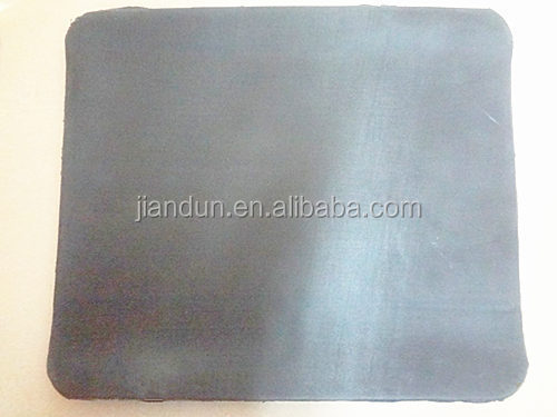 Level IIIA Steel Ballistic Plate Inserts