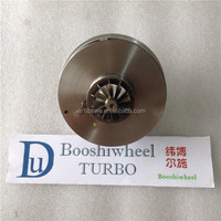 753420 cartridge Volvo-PKW C30 S40 II V50 1.6D Engine: D4164T chra turbo core GT1544V 753420-5006S 753420-5005S 9663199280