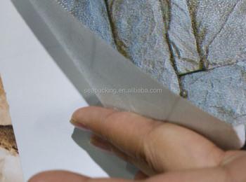 3d Design Ziegel Stein Rock Backstein Tapete Grosse Ziegel Muster