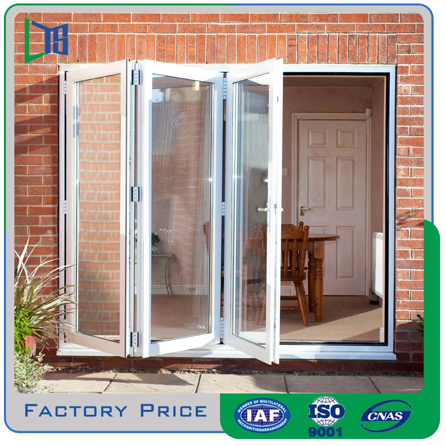 Plexiglass Folding Door Plexiglass Folding Door Suppliers And . & Plexiglass Cabinet Doors ~ usashare.us