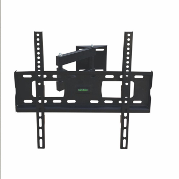 26-55 inch monitor arm articulated arm scalable TV bracket wall mount