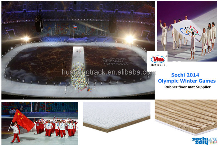 Indoor Basketball Court Cost,Used Basketball Court Flooring ...