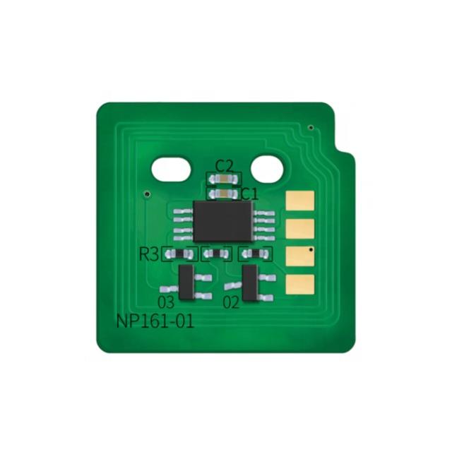 Toner Cartridge Chips for Xerox VersaLink B7025/B7030/B7035, View chip for  Xerox 7025 7020 7030, ZHONO Product Details from Guangzhou Zhono Electronic