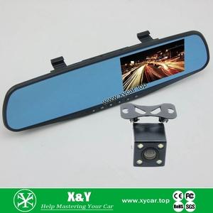 hd dvr hd portable dvr with 2.5 tft lcd screen прошивка