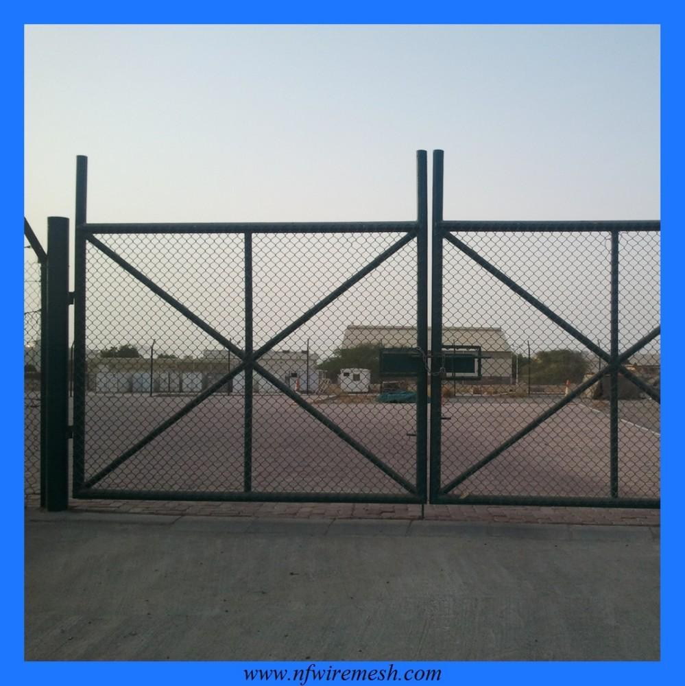 retractable fence gate retractable fence gate suppliers and at alibabacom