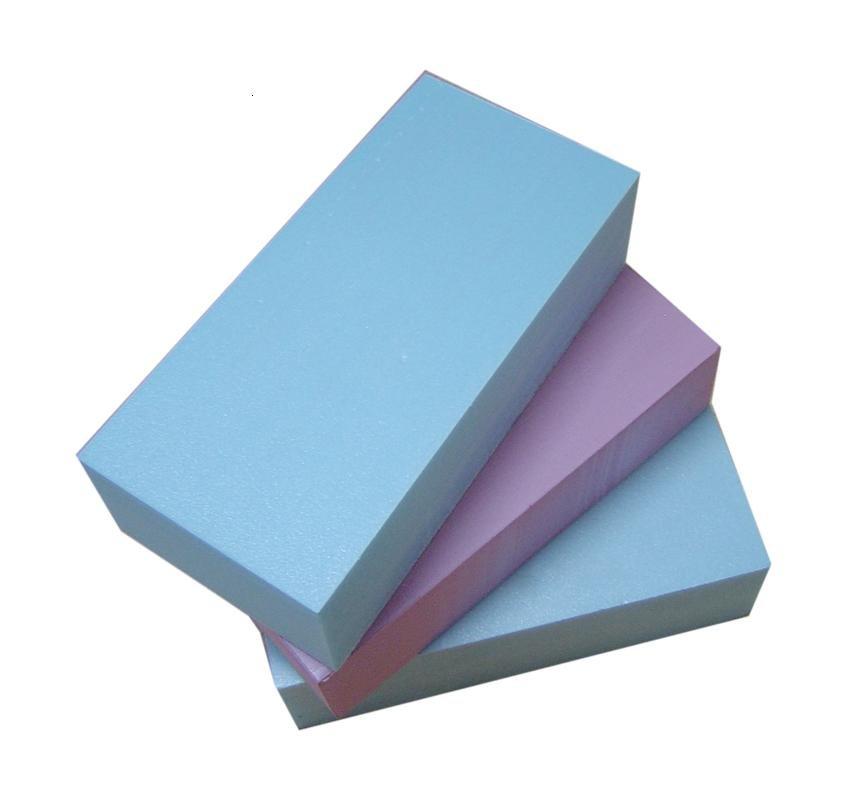 High R Value Xps Insulation Board Xps Foam Board Buy Xps