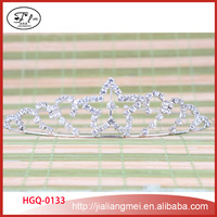 child Five-pointed star tiaras and crowns