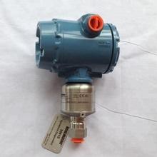 Level Transmitter Rosemount Wholesale, Level Transmitter Suppliers