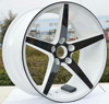 /product-detail/16-17-18-19-20-inch-5-112-alloy-wheel-car-rim-s14-60525473427.html