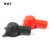 Rubber Plastic Battery Cable Lug Terminal Cover Cap