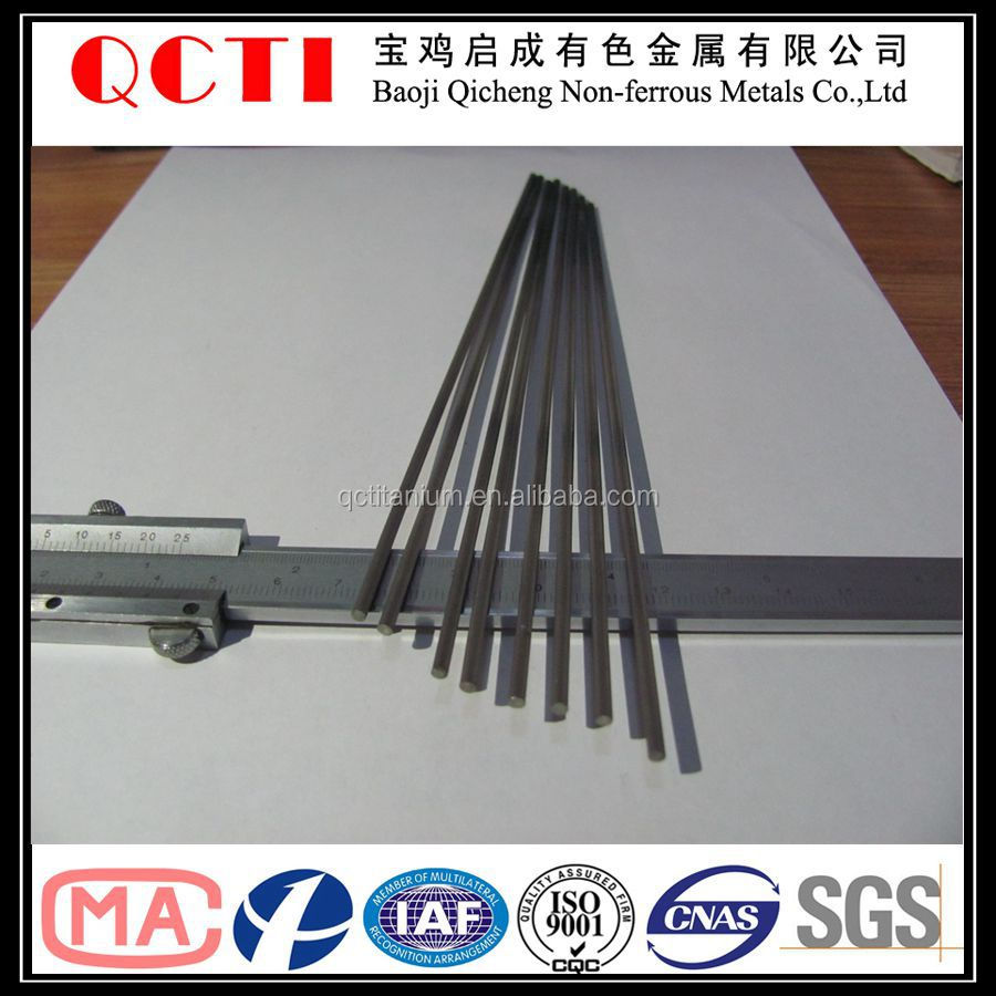 China wholesale titanium for dental korea implants