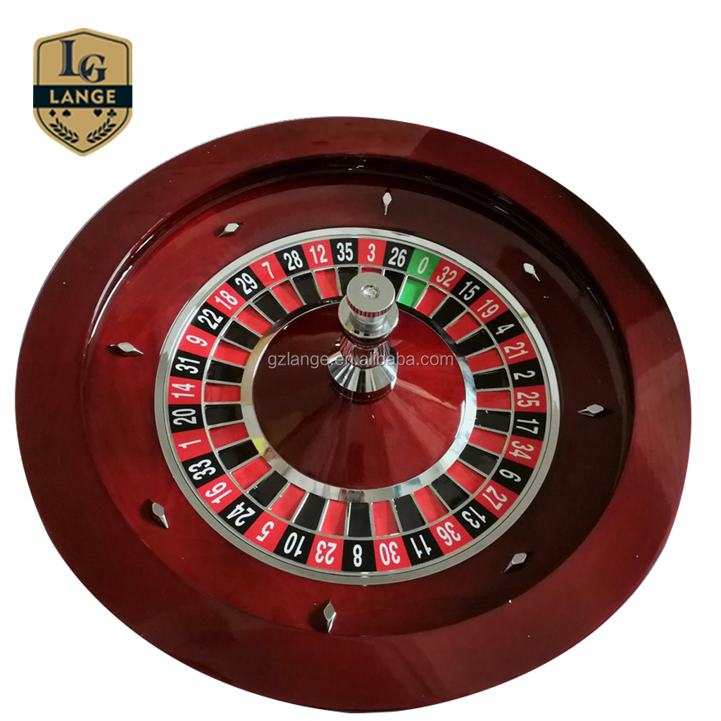 Roulette Tafel Te Koop.Ontdek De Fabrikant Professionele Roulette Tafel Van Hoge Kwaliteit