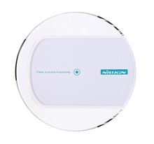 Qi caricabatterie <span class=keywords><strong>senza</strong></span> <span class=keywords><strong>fili</strong></span> per <span class=keywords><strong>htc</strong></span> desire 820 induttivo wireless charging pad wireless <span class=keywords><strong>caricatore</strong></span> 5 v 2a