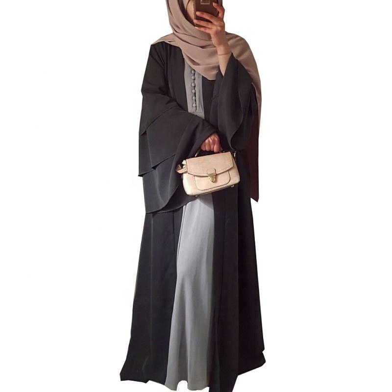b11735e15 مصادر شركات تصنيع الملابس التركية والملابس التركية في Alibaba.com