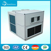 33kw one-piece air-cooled package unit rooftop air conditioner