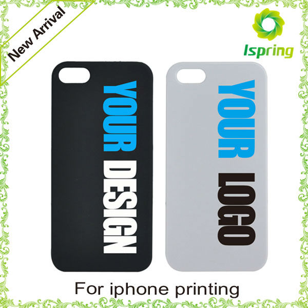 2013 custom for iphone 4 cases cartoon