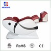 /product-detail/factory-price-zero-gravity-relax-hair-salon-massage-chair-with-good-offer-60597410513.html