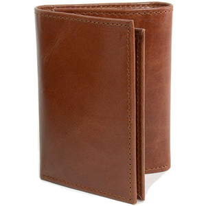 2018 summer brown frid custom wallet of many pocket