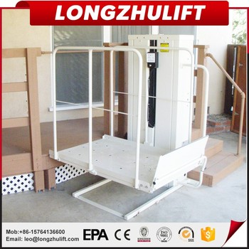 Factory Price Outdoor Wheelchair Lifts For Home Buy Outdoor Wheelchair Lifts For Home Outdoor