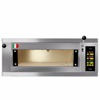 Small Oem Pizza Oven Price China Kitchen Restaurant Home Baking Pizza Oven