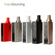 Wholesale Joyetech eGrip II 80W Kit /eGrip 2 All in One