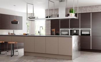 Kitchen Island Extractor Fan Modern Kitchen Units