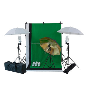 Wholesale Photography Studio Light Box Equipment