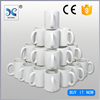 wholesale 11oz ceramic sublimation mug