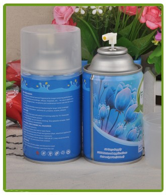 2017 New eco-friendly spray air freshener for Home, Car, Hotel, and other public place