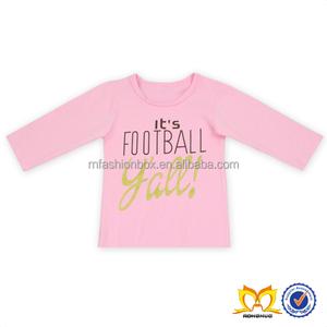 2bd831cf122 Teenage Girl Shirts