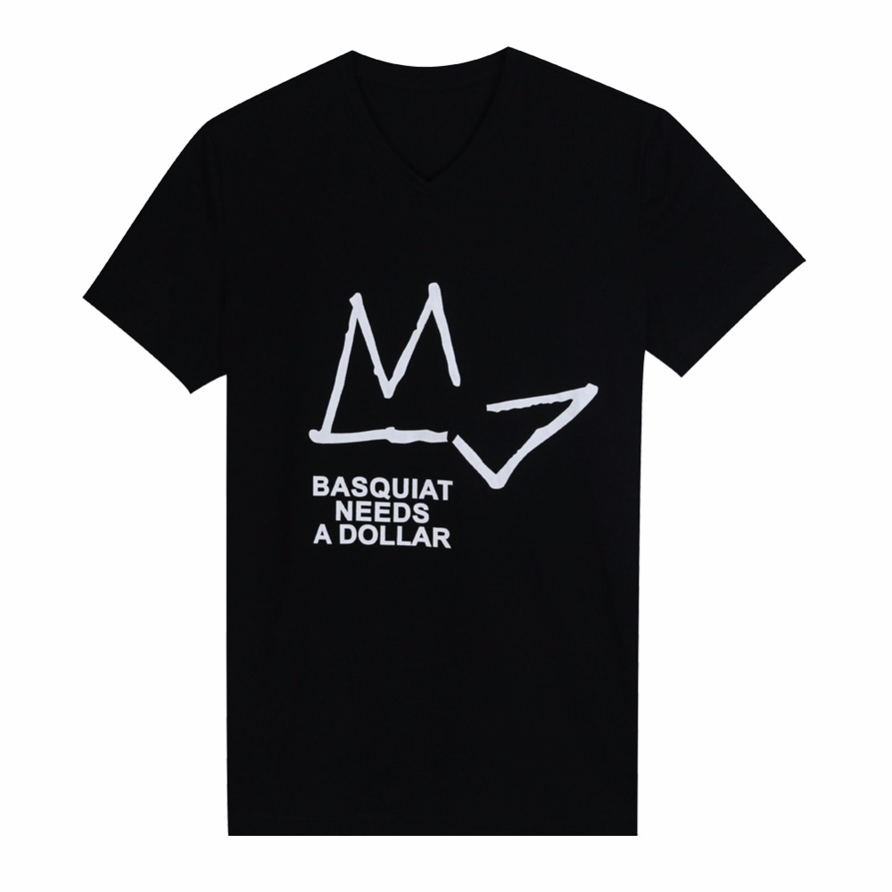 61778bddedec China hot shirt men wholesale 🇨🇳 - Alibaba