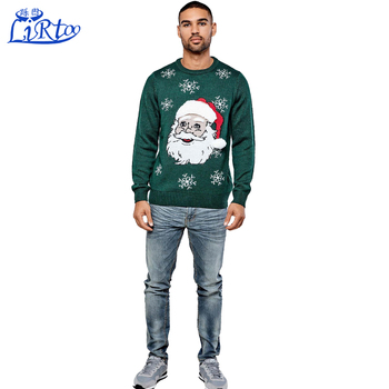 Mens Christmas Sweaters.Adult Mens Santa Christmas Sweaters Cable Knit Pullover Pattern Cashmere Sweater Buy Mens Christmas Sweaters Cable Knit Pullover Pattern Cashmere
