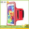 excellent quality velvet cell phone bags
