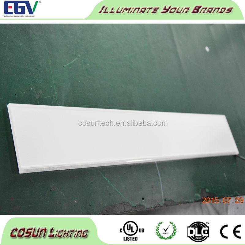 waterproofing panel light signboard