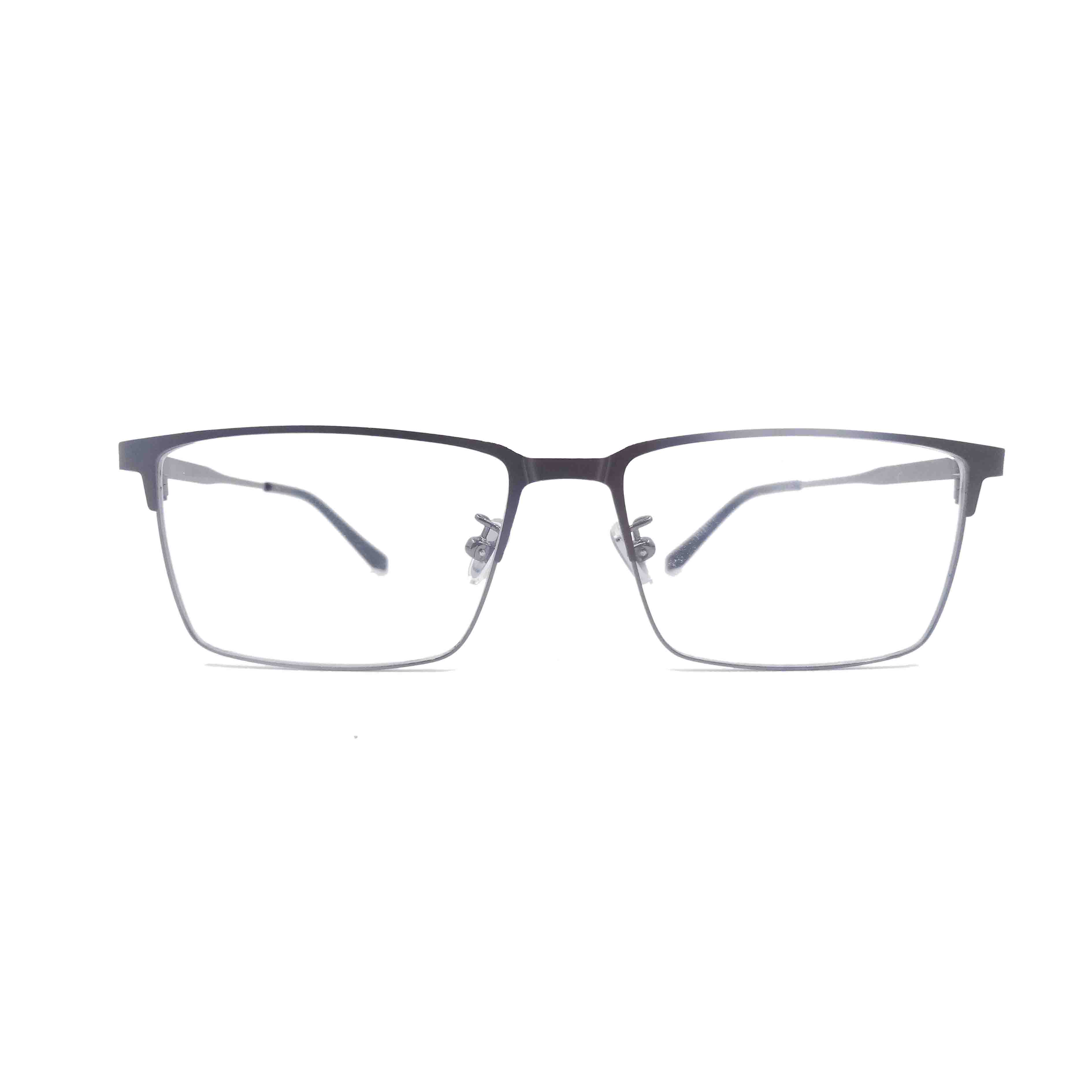 4748ebae77 Designer Glasses Frames Eyewear