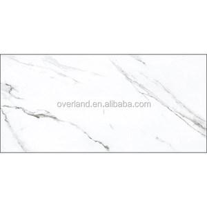 Del Conca Rialto White Porcelain Tile Supplieranufacturers At Alibaba