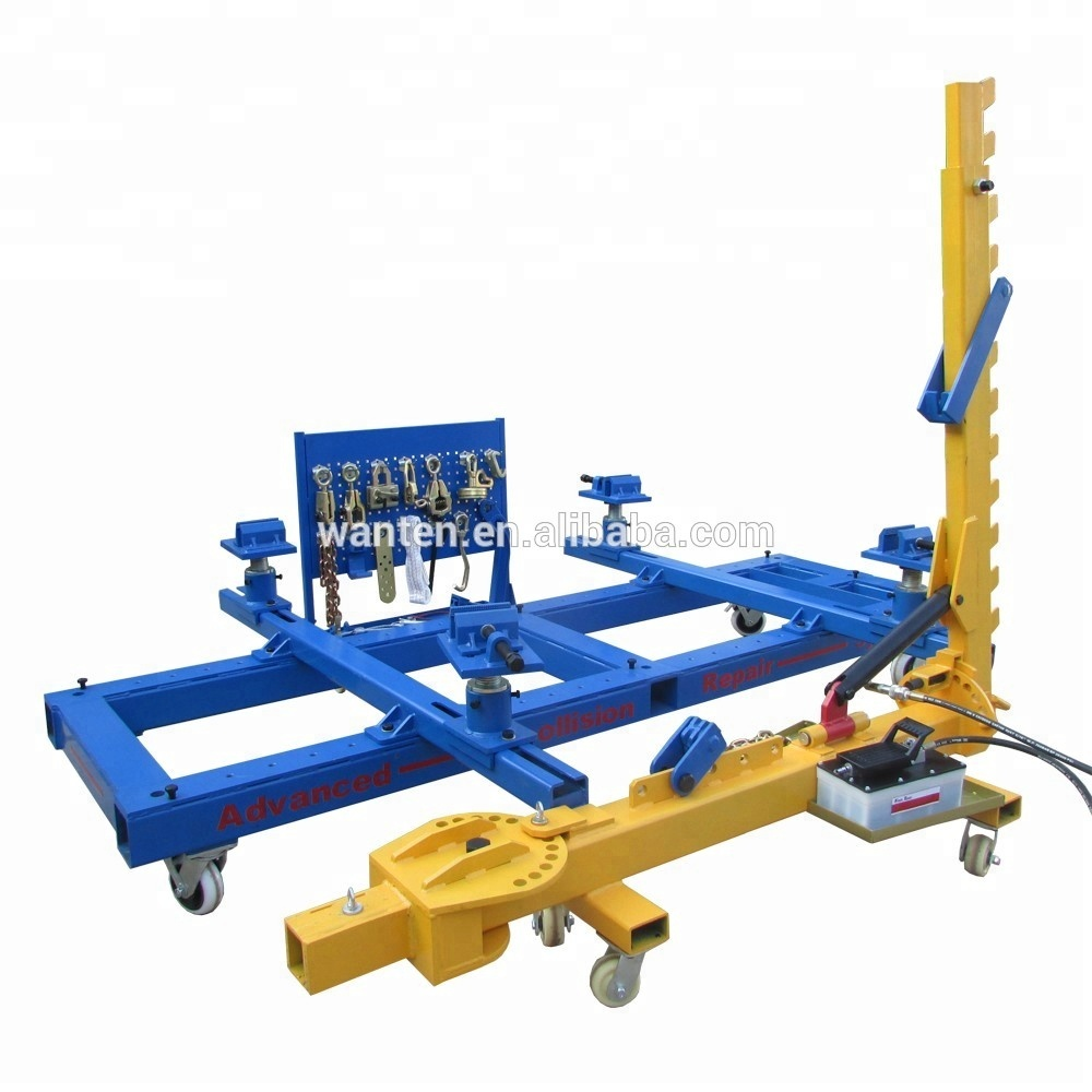 Of Chassis Straightening, Of Chassis Straightening Suppliers and ...