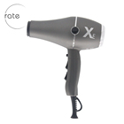 Rate XE Hairdresser's Special High Power Hair Dryer Hair Dryer Hairdresser's Special Purpose