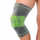 Professional Factory Stock Supply  Knee Brace Compression Sleeve - Best Knee Pads Knee Braces for Men Women