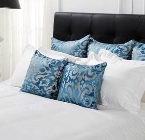 Global leader brand hotel bedding manufacturers
