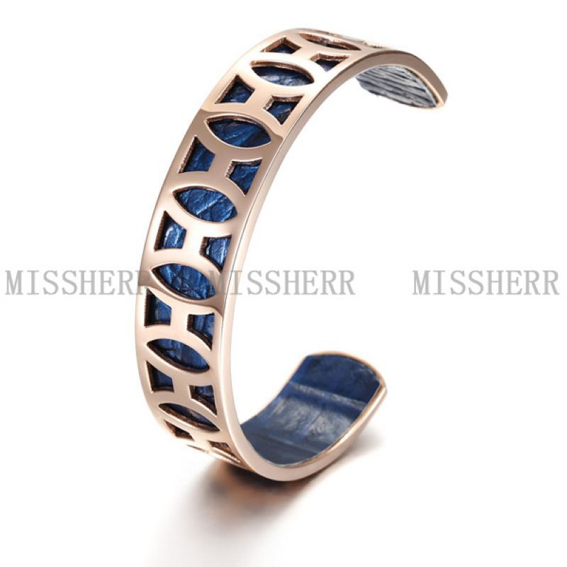 China wholesale indian wedding bangles traditional NSB637STRGBL