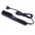 Touch Screen Auto Sensor Cheap Men Hair Straightener Free Sample multifunctional hair comb curling iron Straightening Brush