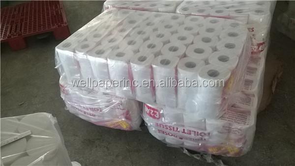 Wholesale Toilet Paper : Wholesale bulk toilet paper buy toilet paper toilet tissue paper