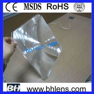 Ohp Lens Wholesale, Lens Suppliers - Alibaba