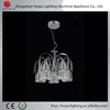 Wholesale High Quality modern crystal LED chandelier