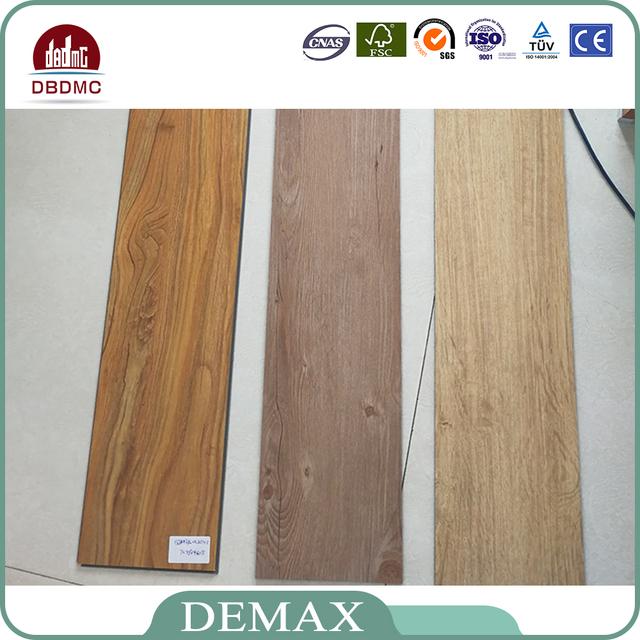 China Cushion Floor Tiles Wholesale Alibaba