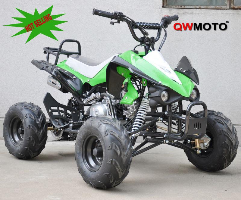 Automobiles & Motorcycles Modest Engine Head Gasket Kit 110cc 125cc Top Starter Pit Pro Quad Dirt Bike Atv Buggy Atv Parts & Accessories