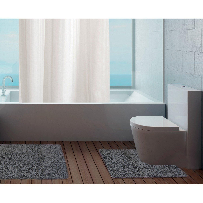 rugs mats terrific australia extra large decor fascinating charming mat bathroom bath bathtub best and trendy bathtubs design pictures for