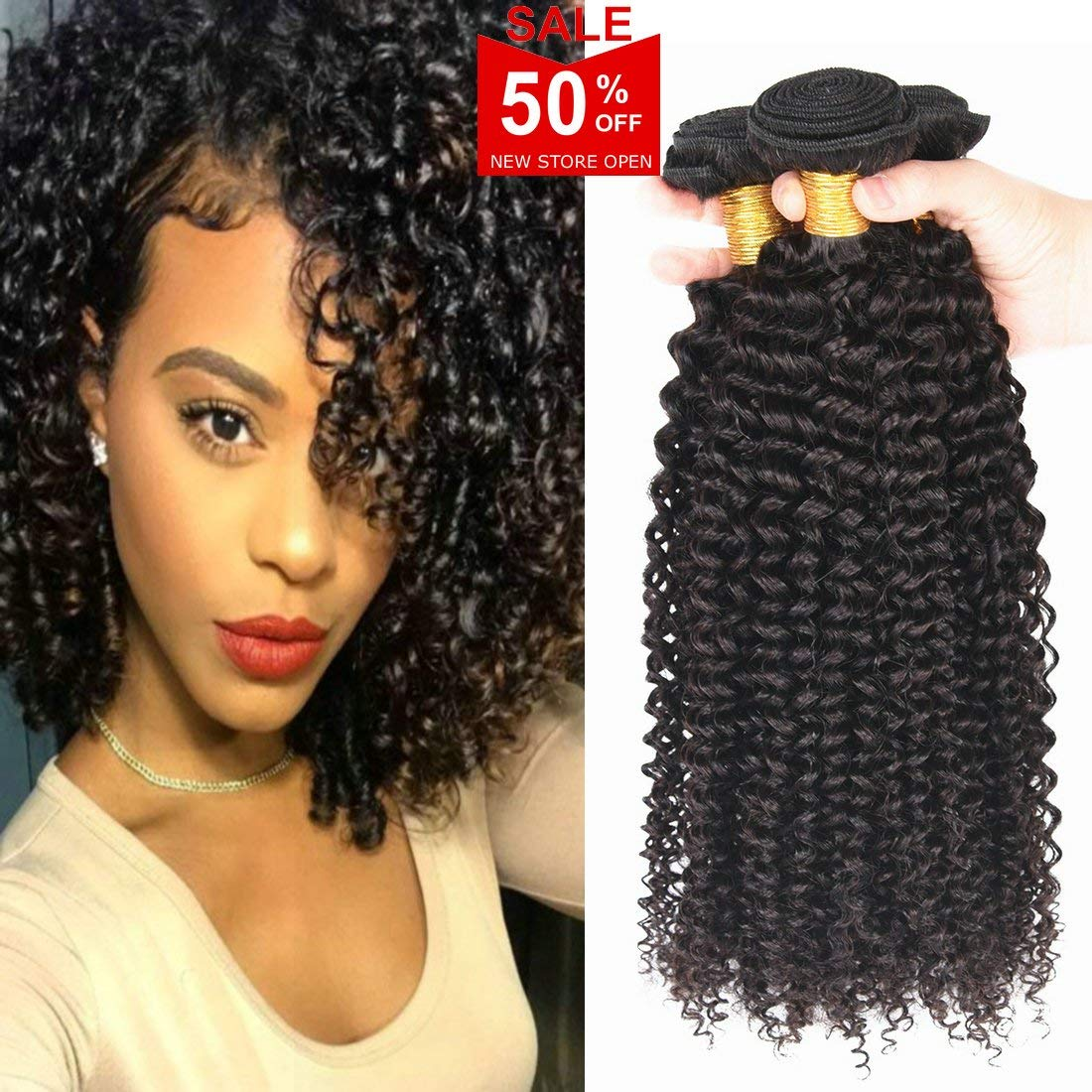 Cheap Black Curly Weave Styles Find Black Curly Weave Styles Deals